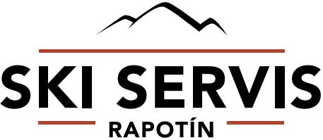 SKI SERVIS RAPOTÍN