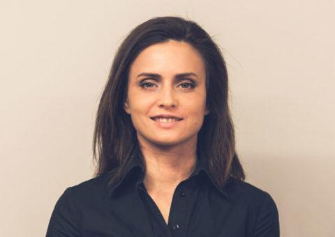Hana Soukupová